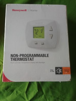 Thermostat for Sale in Garden Grove, CA