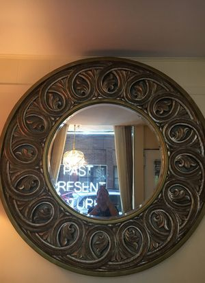 Large mirror for Sale in New York, NY
