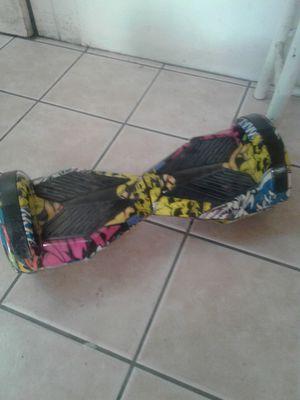 Hoverboard for Sale in San Bernardino, CA