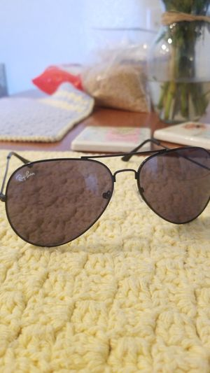 3531192cda3 Louis Vuitton authentic sunglasses model 9016 for Sale in Gilbert ...