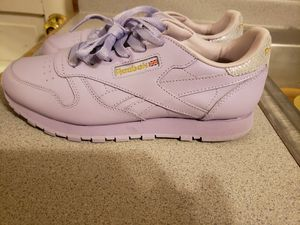 Reebok size 7 for Sale in Kirkwood, MO