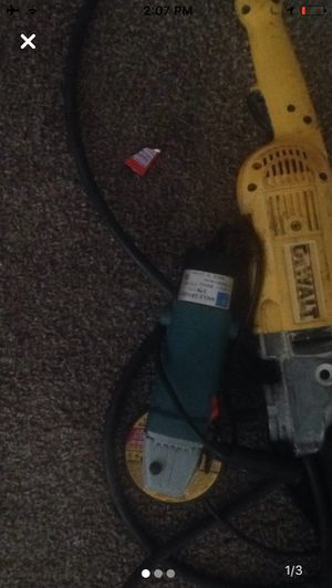 Power tools for Sale in Norcross, GA