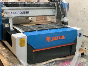 Cnc Router machine for Sale in Hialeah, FL