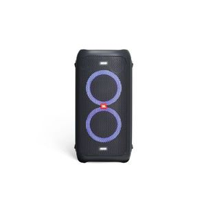 Partybox 100 Portable Speaker Bluetooth Audio System Parlante Bocina JBL for Sale in Miami, FL