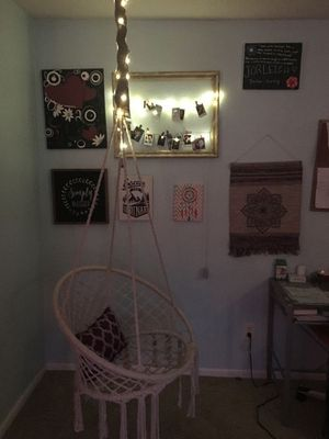 Hanging Chair for Sale in York, PA