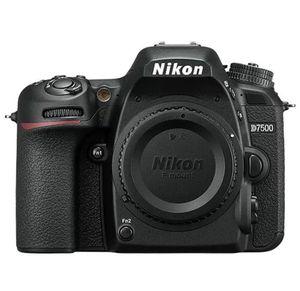 7500 Nikon Camera, 7100 Nikon Camera backdrop stand, hard cases for Sale in Los Angeles, CA