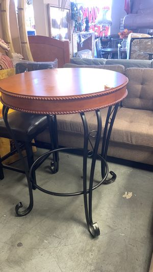 Breakfast table only for Sale in Las Vegas, NV