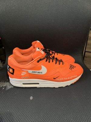 Nike air max 1- size 13 for Sale in Brandon, MS