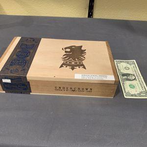 Guitar Box for Sale in Santee, CA