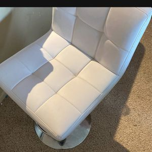 Bar Stool for Sale in Spring, TX