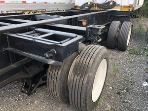 Chassis for Sale in Lemont, IL