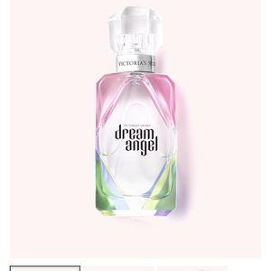 Victoria's Secret Perfume for Sale in San Antonio, TX