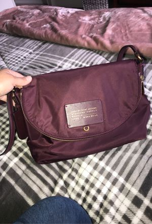 Marc Jacobs crossbody bag for Sale in Tustin, CA