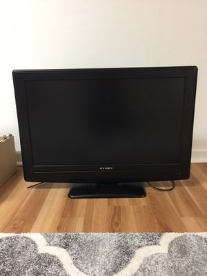 "Tv 32"" for Sale in St. Louis, MO"