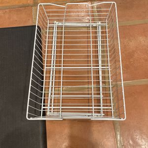 Cabinet Drawer Pull-Out Organizer for Sale in Chandler, AZ