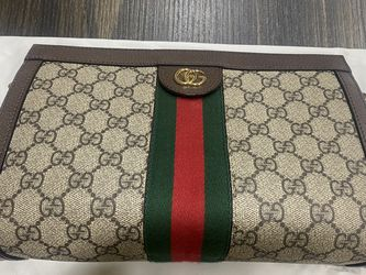 Gucci Women's Ophidia GG Small Shoulder Bag for Sale in South Gate,  CA