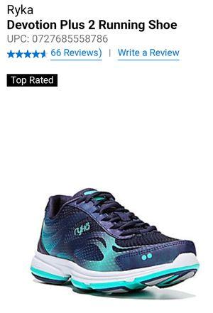 Ryka Devotion Plus Running Shoe for Sale in Cedar Rapids, IA