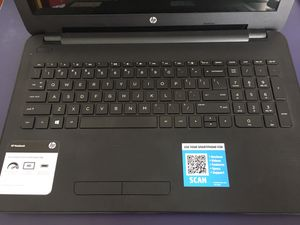 HP Notebook for Sale in Upper Marlboro, MD