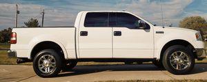 FordddF150 for Sale in Fresno, CA