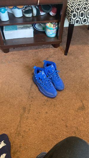 Jordan 12 for Sale in Los Angeles, CA