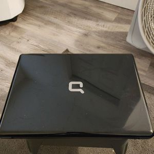 Compaq CQ50 Laptop for Sale in Los Angeles, CA