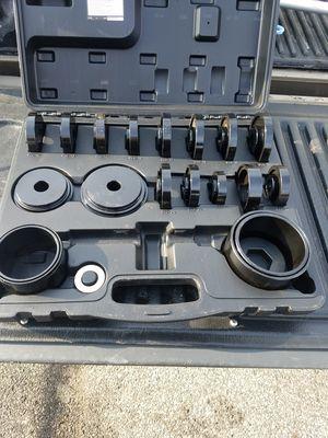 Front wheel bearing adapters for Sale in Philadelphia, PA