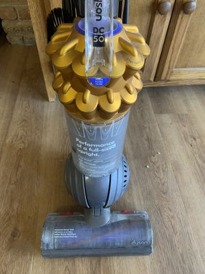 Dyson DC50 Very Nice for Sale in Dallas, TX