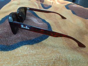 Rayban sunglasses for Sale in Santa Ana, CA
