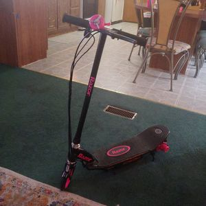 Motorized Scooter for Sale in Columbia, SC