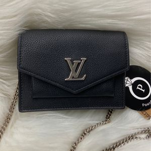 Louis Vuitton 100% Authentic Bag for Sale in Portland, OR