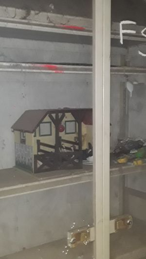 Display case for Sale in Channelview, TX