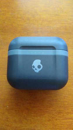 Skullcandy Indy Evo True wireless Earbuds for Sale in San Diego,  CA