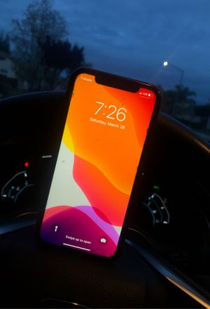 T-Mobile iPhone 11 for Sale in Fresno, CA