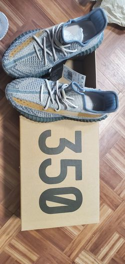 Yeezy Addidas 10.5 for Sale in Altamonte Springs,  FL