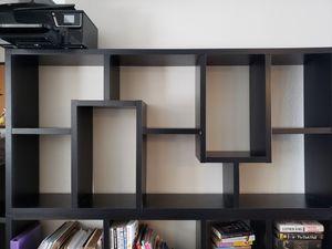 Black Book Shelfs for Sale in Denver, CO