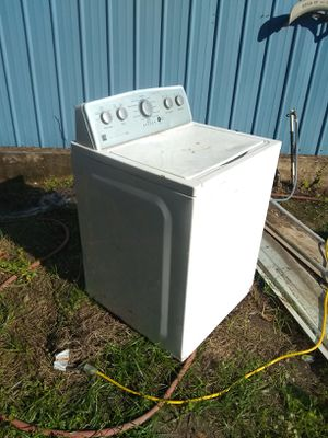 High comp washer for Sale in Simmesport, LA