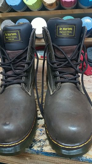 Dr. Martens boots for Sale in Kyle, TX