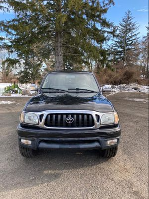 2003 Toyota Tacoma Negotiable for Sale in Norwalk, CT