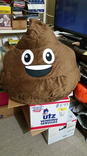 Bean bag chair for Sale in Mount Joy, PA