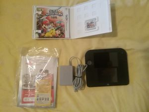 Nintendo 2ds for Sale in Marysville, WA