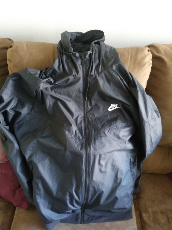 Clothes 3xl size 13 and 14 in boots