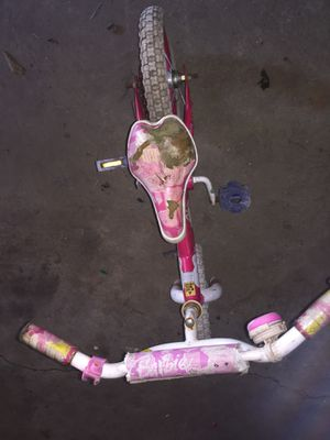 Kids bike for Sale in Grove City, OH