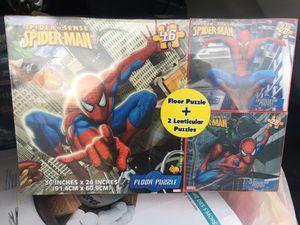 Toys for Sale in Hudson, FL