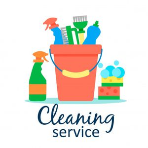 Cleaning for Sale in Woonsocket, RI