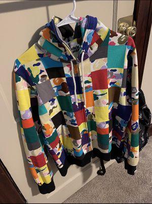 Bape hoodie for Sale in East Hartford, CT