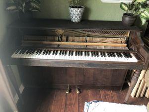 Piano for Sale in Wichita Falls, TX