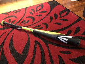 "Easton S500 32""23oz big barrel baseball bat USSSA 1.15BPF for Sale in Falls Church, VA"