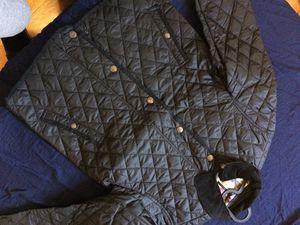 Burberry Brit Jacket for Sale in Piscataway, NJ