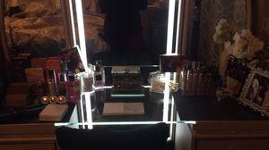 Vanity makeup for Sale in Selma, CA