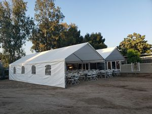 Canopies for Sale in Colton, CA